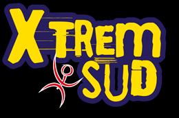 Xtrem Sud, parc d'aventure en Corse et guide de montagne
